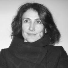 Zanella Emanuela